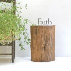 ST05, size 50cm x 30-35cm , price U$D 80. teak wood